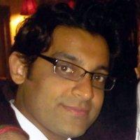 Akhil Bhalla