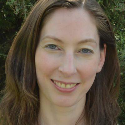Beth Weaver