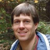 Brandon Burbach