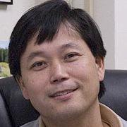 Shigeki Miyamoto