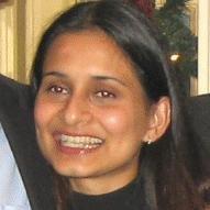Sujatha Kumar