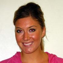 Kelly Wagoner