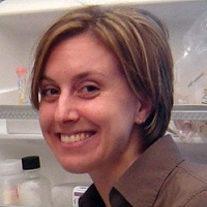 Jennifer Lamberski