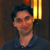 Scott LeBlanc