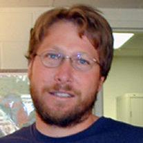 David Mellman
