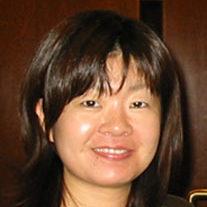 Yukiko Muroi