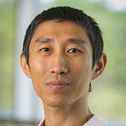 Qiang Chang