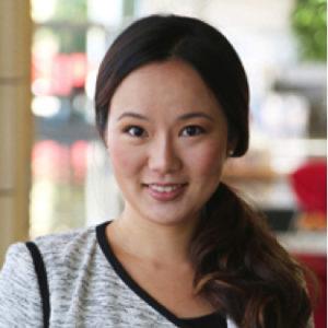 Jing Fan