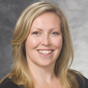 Darcie Moore