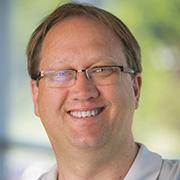 John Svaren