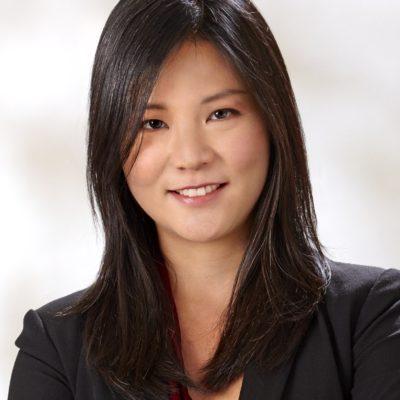 Beth Chang