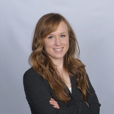 Jennifer Mirrielees