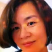 Jianlin Chu