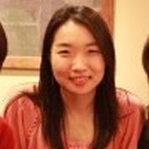 Ka Young Chung