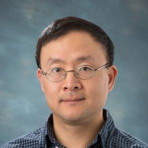 Lloyd Lam