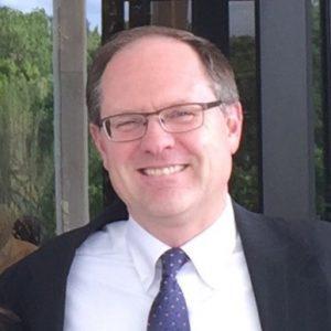 David Thiriot
