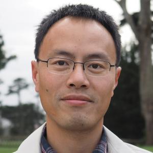 Haichuan Duan