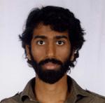 Sainath Suryanarayanan
