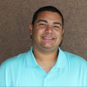 Christian Ortiz Hernandez