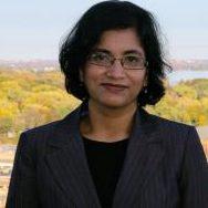 Jayshree Samanta