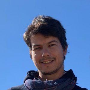 Andrea Galmozzi