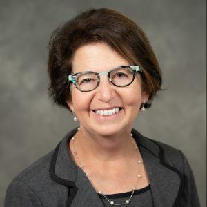 Lynn Schnapp