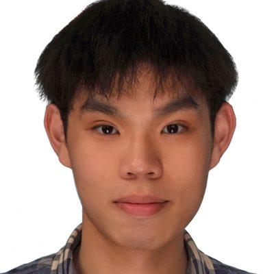 Yu-Chia Chen